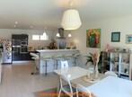 Vente Maison 6 pièces 130m² Montélimar (26200) - Photo 5