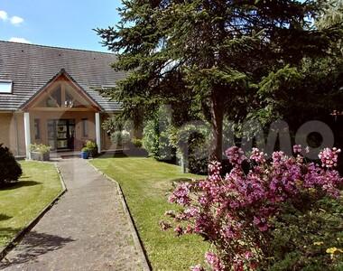 Vente Maison 5 pièces 210m² Anzin-Saint-Aubin (62223) - photo