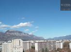 Vente Appartement 4 pièces 88m² Grenoble (38100) - Photo 8