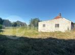 Vente Terrain 417m² Hénin-Beaumont (62110) - Photo 3