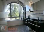Vente Maison 7 pièces 320m² Trept (38460) - Photo 9