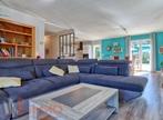 Vente Maison 5 pièces 125m² Thizy-les-Bourgs (69240) - Photo 4