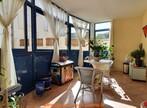 Vente Appartement 52m² Montélimar (26200) - Photo 1