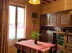 Sale House 4 rooms 100m² Saint-Valery-sur-Somme (80230) - Photo 5