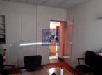 Location Local commercial 141m² Agen (47000) - Photo 8