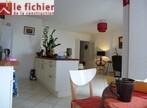 Vente Appartement 3 pièces 65m² Grenoble (38100) - Photo 19