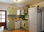 Vente Maison 4 pièces 90m² Saint-Gervais-sur-Roubion (26160) - Photo 2
