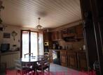 Vente Maison 4 pièces 130m² Saint-Donat-sur-l'Herbasse (26260) - Photo 5