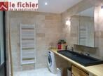 Vente Appartement 4 pièces 132m² Grenoble (38000) - Photo 9