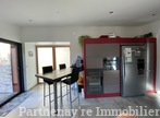 Vente Maison 7 pièces 141m² Parthenay (79200) - Photo 9