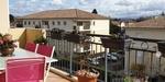 Viager Appartement 3 pièces 71m² Romans-sur-Isère (26100) - Photo 1