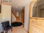 Vente Maison 4 pièces 110m² Chessy (69380) - Photo 3
