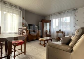 Vente Maison 4 pièces 110m² Liévin (62800) - Photo 1