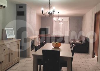Vente Maison 6 pièces 90m² Quiéry-la-Motte (62490) - Photo 1