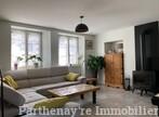 Vente Maison 6 pièces 166m² Parthenay (79200) - Photo 4