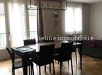 Vente Maison 5 pièces 105m² Saint-Soupplets (77165) - Photo 4
