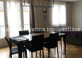 Vente Maison 5 pièces 105m² Varreddes (77910) - photo
