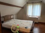 Vente Maison 6 pièces 130m² Hucqueliers (62650) - Photo 9