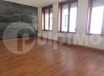 Vente Appartement 4 pièces 65m² Lillers (62190) - Photo 3