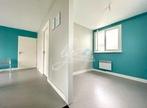 Vente Maison 4 pièces 75m² Richebourg (62136) - Photo 2