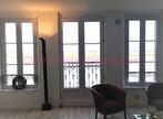 Sale Apartment 2 rooms 55m² Saint-Valery-sur-Somme (80230) - Photo 4