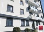Vente Appartement 3 pièces 56m² Seyssinet-Pariset (38170) - Photo 1