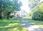 Vente Maison 7 pièces 190m² Ablain-Saint-Nazaire (62153) - Photo 7