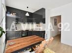 Location Appartement 3 pièces 62m² Asnières-sur-Seine (92600) - Photo 3