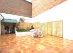 Vente Maison 4 pièces 90m² Bailleul (59270) - Photo 7