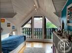 Sale House 5 rooms 116m² La Tronche (38700) - Photo 12