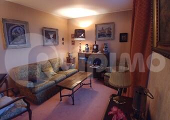 Vente Appartement 3 pièces 84m² Lens (62300) - photo