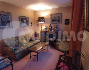 Vente Appartement 3 pièces 84m² Lens (62300) - photo
