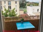 Location Appartement 4 pièces 73m² Bourg-de-Péage (26300) - Photo 3