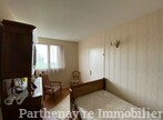 Vente Appartement 65m² Parthenay (79200) - Photo 10