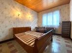 Vente Maison 3 pièces 80m² Billy-Berclau (62138) - Photo 5