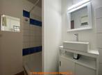 Vente Appartement 2 pièces 40m² Sauzet (26740) - Photo 4