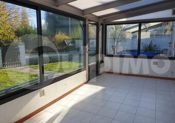 Vente Maison 8 pièces 110m² Flers-en-Escrebieux (59128) - Photo 1