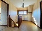 Vente Maison 121m² Bailleul (59270) - Photo 5