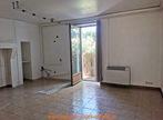 Vente Appartement 2 pièces 45m² Montélimar (26200) - Photo 2