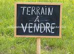 Vente Terrain 1 110m² Frontenex (73460) - Photo 1