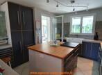 Vente Maison 6 pièces 135m² Montélimar (26200) - Photo 7