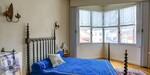 Sale Apartment 5 rooms 139m² Angoulême (16000) - Photo 5