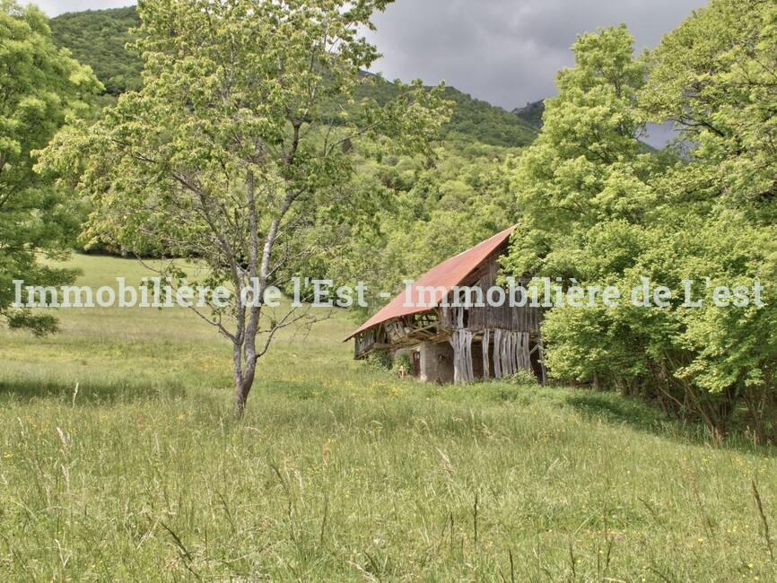 Vente Maison 2 pièces 84m² Cléry - photo