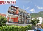 Vente Appartement 3 pièces 84m² Grenoble (38000) - Photo 1