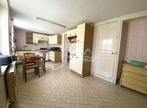 Vente Maison 3 pièces 110m² Douvrin (62138) - Photo 6
