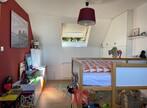 Vente Maison 6 pièces 124m² Saran (45770) - Photo 13