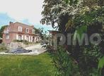 Vente Maison 7 pièces 155m² Duisans (62161) - Photo 3