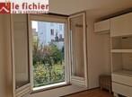 Vente Appartement 3 pièces 75m² Grenoble (38000) - Photo 14