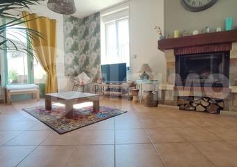 Vente Maison 6 pièces 110m² Bailleul-Sir-Berthoult (62580) - Photo 1