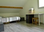 Vente Appartement 3 pièces 68m² Taninges (74440) - Photo 3